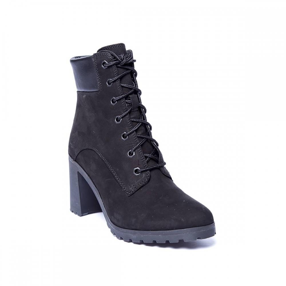 CA1JVB Dressing Femmes allington Boots Timberland Happy VSMUqzpG