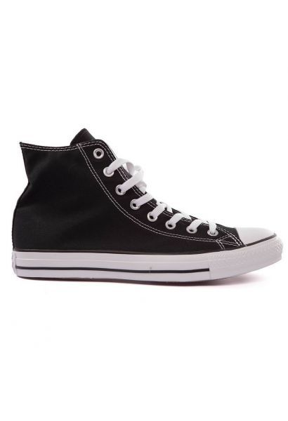 BASKET CHUCK TAYLOR ALL STAR HI