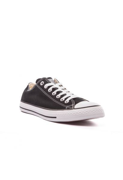 BASKET CHUCK TAYLOR ALL STAR OX