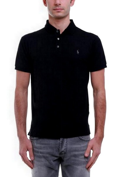 POLO PIMA STRETCH SLIM
