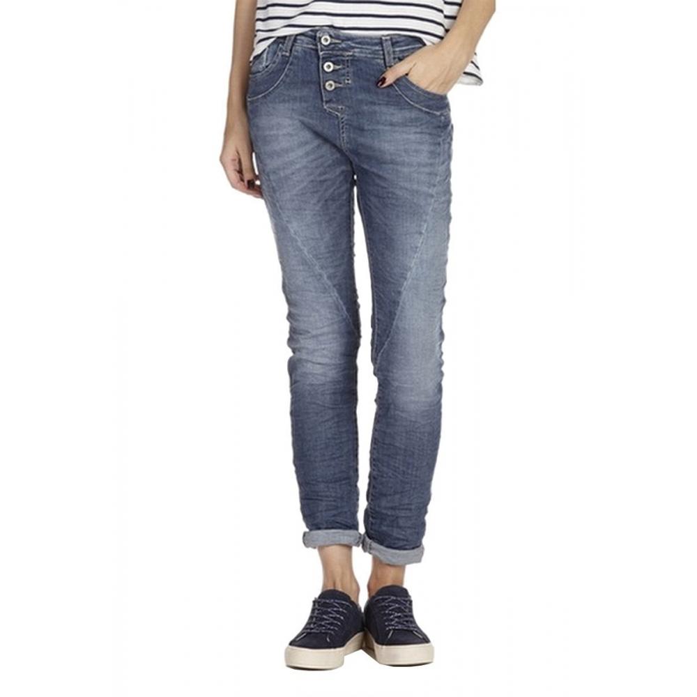Jeans boyfit Jeans Boyfit Stone used PLEASE