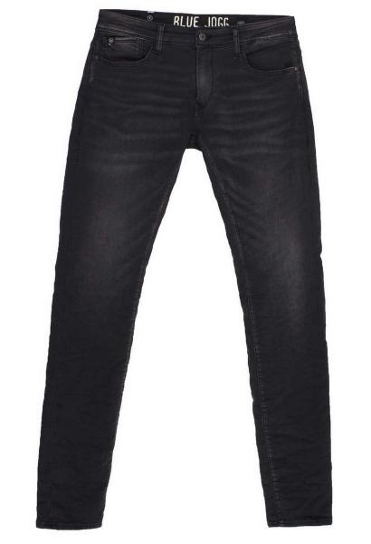 Pantalon 700/11