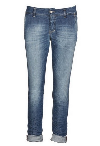 Jeans Chino