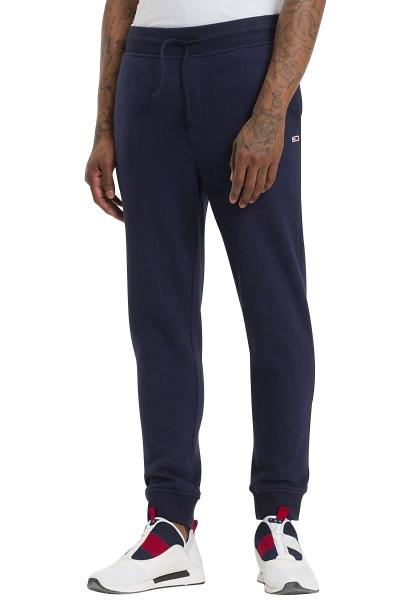 Pantalon Tommy Classics jogging
