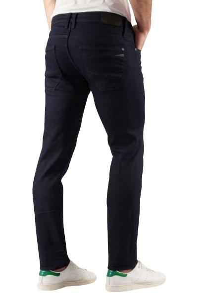 Pantalon 700/11 JOG