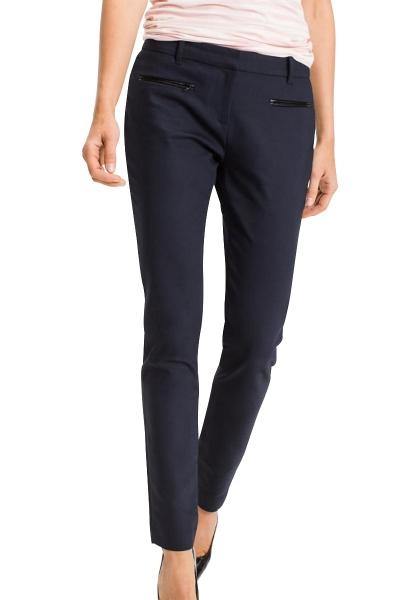 Pantalon slim habillé