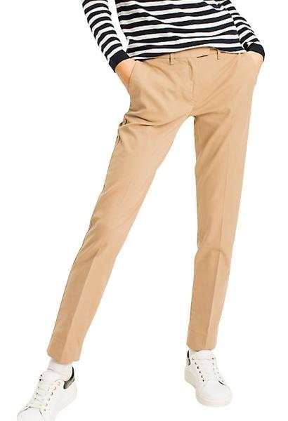 Chino sim Heritage Pantalon chino slim