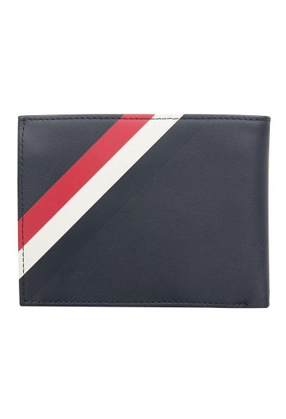 Portefeuille e emblematique BOLD