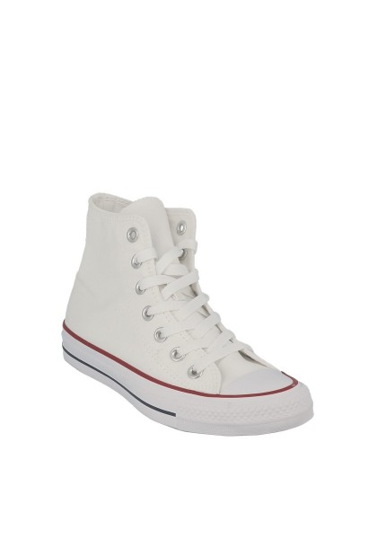 happy dressing converse