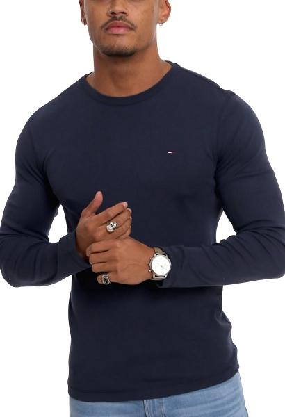 Teeshirt manches longues