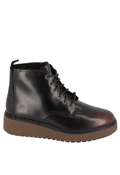 Boots BLUEBELL LANE Marron