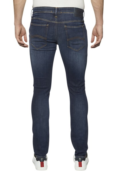 Jean skinny SIMON