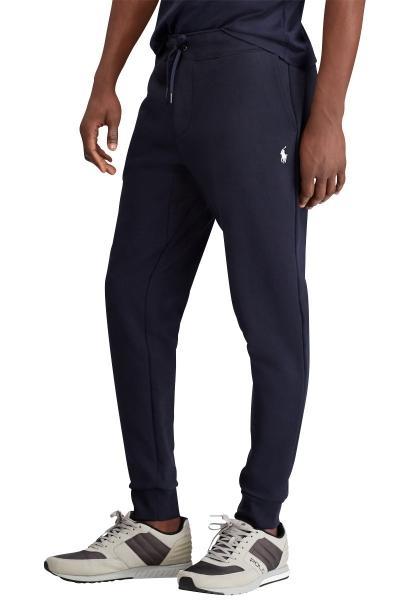 Pantalon de jogging Pantalon de jogging Bleu marine