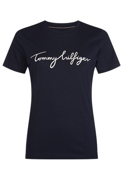 Tshirt Heritage MC