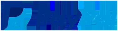 PayPal_2014_logo.png