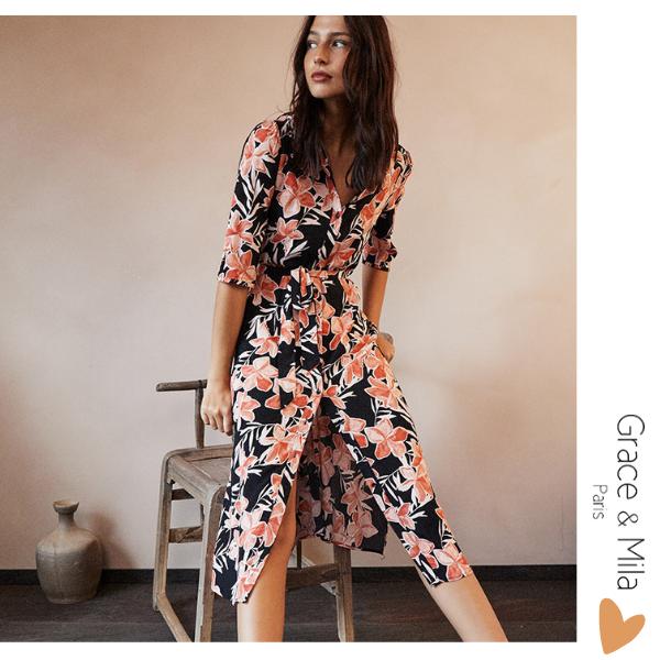 Grace & Mila Nouvelle Collection.png