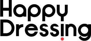 Happy Dressing